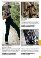 Arbeitskleidung - Page 4