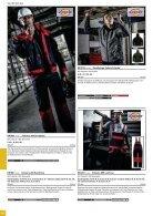 Arbeitskleidung - Page 5