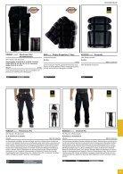 Arbeitskleidung - Page 6