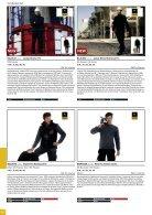 Arbeitskleidung - Page 7