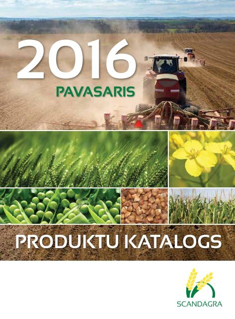 Katalogs2016_WEB