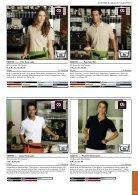 Textilien für Gastro und Beauty - Page 2
