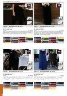 Textilien für Gastro und Beauty - Page 7