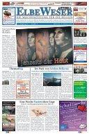 EWa 16-06 - Seite 3