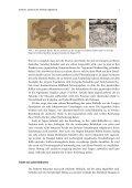 unheimlich prominent - Seite 7