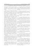 CAMERA DEI DEPUTATI - Page 2