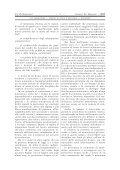 CAMERA DEI DEPUTATI - Page 3