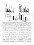 NFAT and CREB Regulate Kaposi's Sarcoma-Associated ... - Page 6