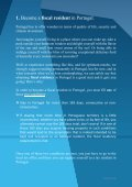 MadIntax Newsletter- Tax regime for non-habitual residents - Page 4