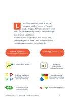 7-soluzioni-per-7-problemi-di-marketing - Page 6