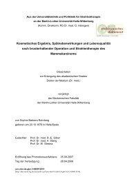 PDF-Format - Online-Publikationen