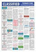 Горизонт N6/835 - Page 6