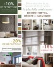 notre magasin - Page 3