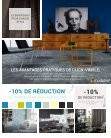 notre magasin - Page 4