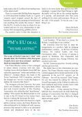 BREXIT - Page 5
