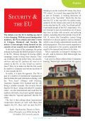 BREXIT - Page 7