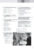 Mit links! Klasa 1 - Page 7