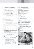 Mit links! Klasa 2 - Page 5