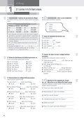 Mit links! Klasa 2 - Page 6