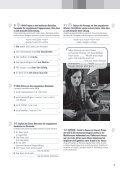 Mit links! Klasa 2 - Page 7