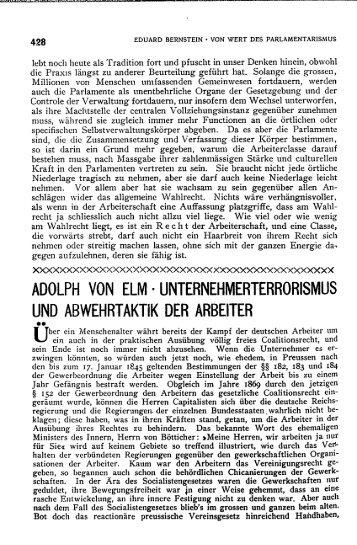 elm-sozialistische-monatshefte-1904