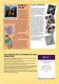 window - Page 3