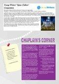 window - Page 6