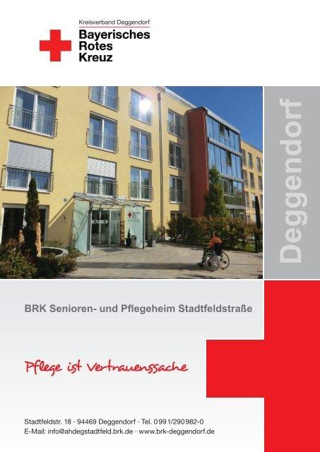 BRK Deggendorf_Stadtfeld_final_3_einzel