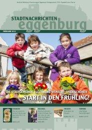(3,67 MB) - .PDF - Stadtgemeinde Eggenburg
