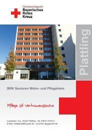 BRK Plattling_AH_final_3_einzel