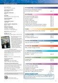 Progetto Paragon Autorizzazione Ambientale Integrata per lo - Mapei - Page 3