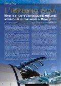 Progetto Paragon Autorizzazione Ambientale Integrata per lo - Mapei - Page 4
