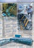 Progetto Paragon Autorizzazione Ambientale Integrata per lo - Mapei - Page 5