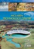 Progetto Paragon Autorizzazione Ambientale Integrata per lo - Mapei - Page 6