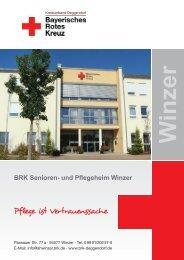 BRK Winzer_A4_final_3_einzel