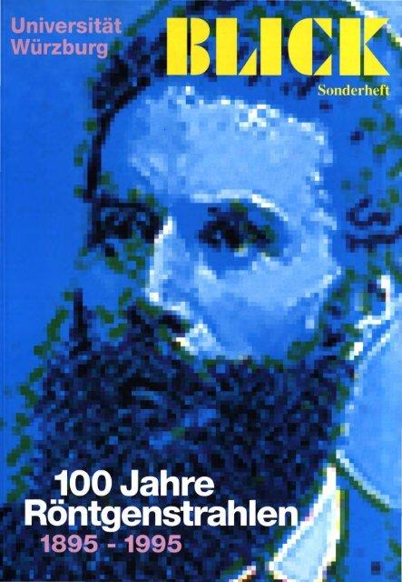 Dokument 1.pdf (14.973 KB) - OPUS - Universität Würzburg