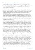 Smart Metering - Page 3