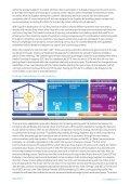Smart Metering - Page 4