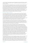 Smart Metering - Page 5