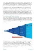 Smart Metering - Page 6