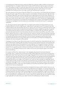 Smart Metering - Page 7