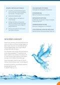 URSPRUNG Produktbroschüre für Profis - Seite 3