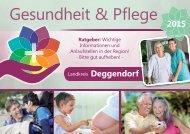 Gesundheit-Pflege_Inet_klein_einzel