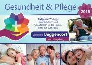 Gesundheit-Pflege_final_einzel