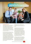 Towards a new National Community Health Service - Page 5
