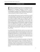 tejido veje - Page 5