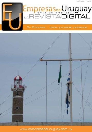 Revista-EU-29