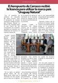 Revista-EU-29 - Page 4