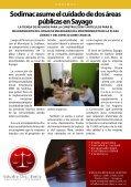 Revista-EU-29 - Page 6