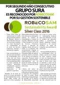 Revista-EU-29 - Page 7